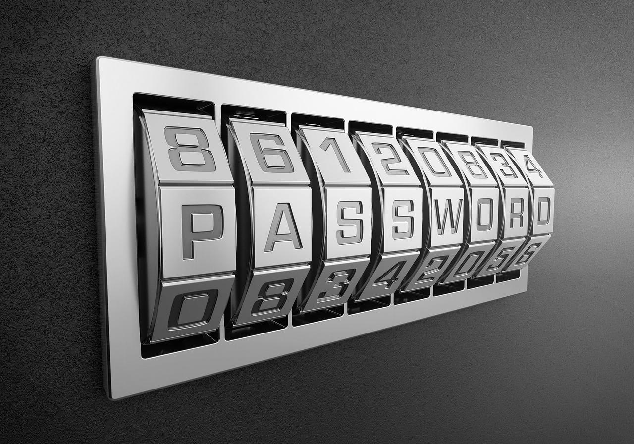 Technologie d'identification et de badges, demandez conseil à un professionnel